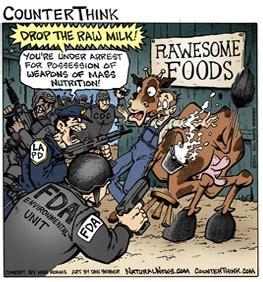 georges méliès facts 5 big lies food supplements dr rima truth reports