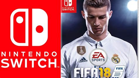 save the light nintendo switch fifa 18 nintendo switch ultimate team confirmed gameplay