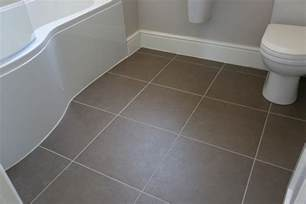rawhide vinyl tiles rubber floors and more