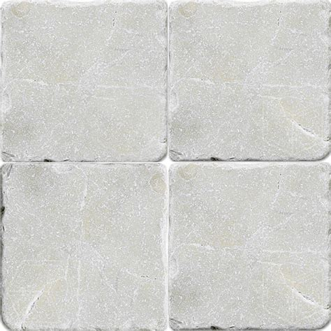 cheap marble tile botticino marble tile 6 215 6 tumbled wholesale marble tiles