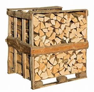 Kiste Für Brennholz : die 10 gebote f r eine optimale brennstoff einlagerung burger s gewerk holzhandel ~ Whattoseeinmadrid.com Haus und Dekorationen