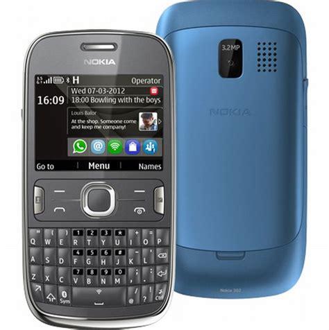 budget mobile phones best new budget mobile phones set to rule indian market