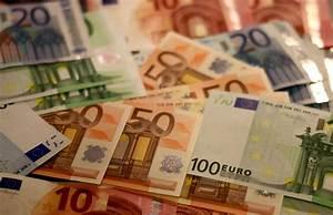 Geldverstecke Im Haus : geldverstecke die top 5 finden sie hier jetzt testen ~ Watch28wear.com Haus und Dekorationen