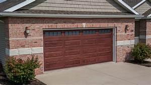 garage doors openers houston texas home exteriors With 16 ft wood garage door