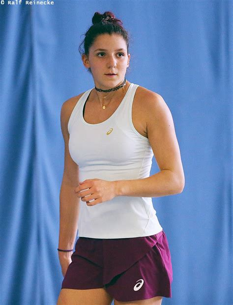Rebeka Masarova Cheering Thread - Page 11 - TennisForum.com