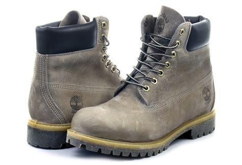 Timberland Boat Shoes Run Big by Timberland Boots 6 Inch Premium Boot 9663b Brn