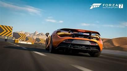 Forza 4k Motorsport Mclaren Wallpapers Laptop Gear