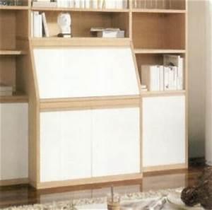 Möbel Sekretär Modern : sekret re ~ Markanthonyermac.com Haus und Dekorationen