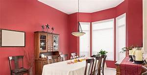 interior room painting designs billingsblessingbagsorg With interior wall painting ideas india