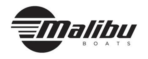 Malibu Boats Logo Font by Malibu Boats Trademark Of Malibu Boats Llc Serial Number