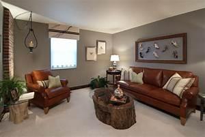 Living, Room, Design, Living, Room, Decor, U0026, Ideas
