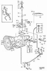 Engine Governor Volvo Md2020 Diagram