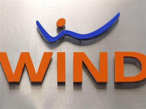 Wind Offerte Mobile Ricaricabile by Offerte Wind Ricaricabile 2019 Chiamate E Sms