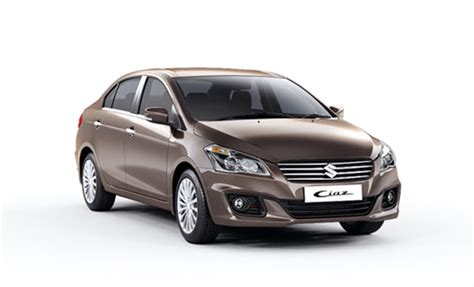 Suzuki Ciaz Backgrounds by Maruti Suzuki Ciaz Specifications And Prices Revealed