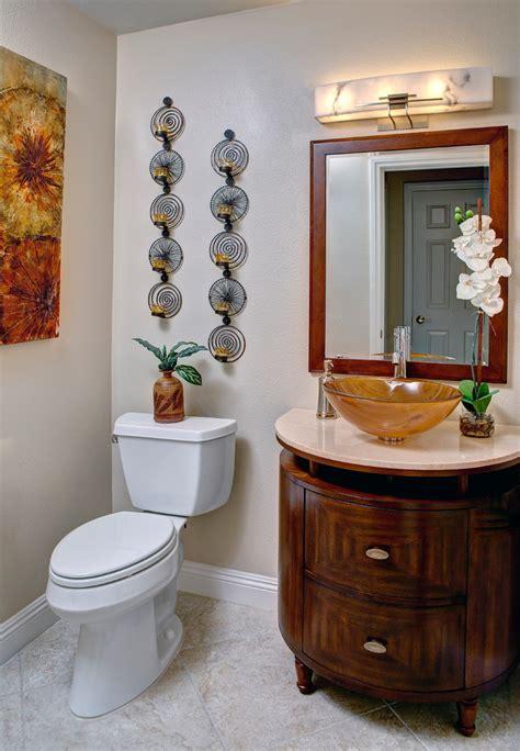splendid bathroom wall decor decorating ideas gallery in powder room eclectic design ideas