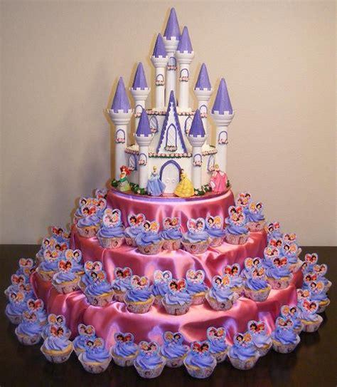 disney princess birthday cake disney disney cakes food thread pretty to eat Awesome