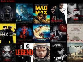 Watch 2016 Free Online Movies