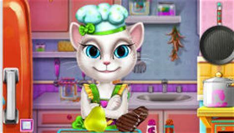 jeux de cuisine cooking jeux de cuisine jeux 2 cuisine