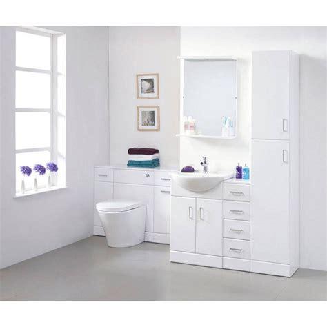ikea bathroom cabinets amazing of godmorgon odensvik with ikea bathroom 2609 1319