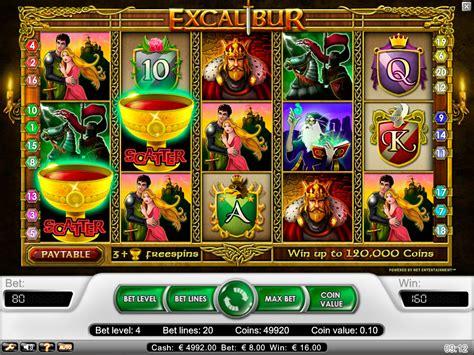 Forma parte de la categoría juegos del género. jugar tragamonedas gratis de casino