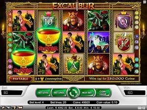Tragamonedas gratis: juega a ms de 7780 juegos de casino