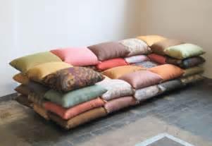 sofa kissen 50 cushion soft convertible sofa sleeper