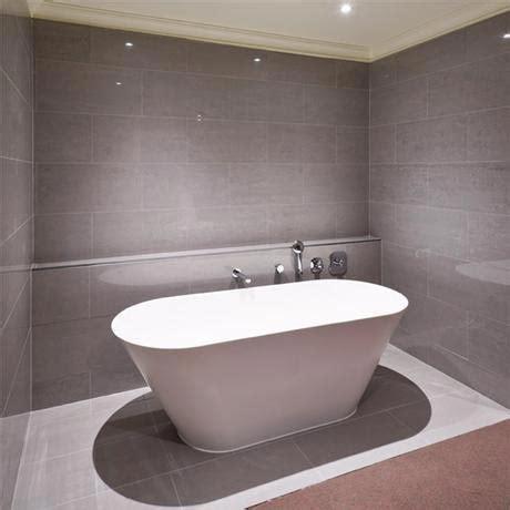 Rak Ceramics Bathroom Tiles by Rak Ceramics Bathroom Tiles