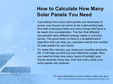 top 28 how to find best 28 how to find out how much electricity you use