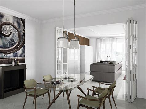 Design Keukens Antwerpen by Design Keukens Antwerpen Beste Inspiratie Voor Huis Ontwerp