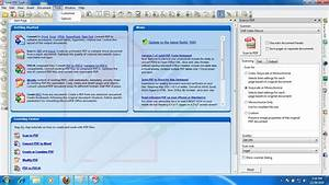 Buy solid documents solid pdf tools 732038 download for for Solid documents solid converter