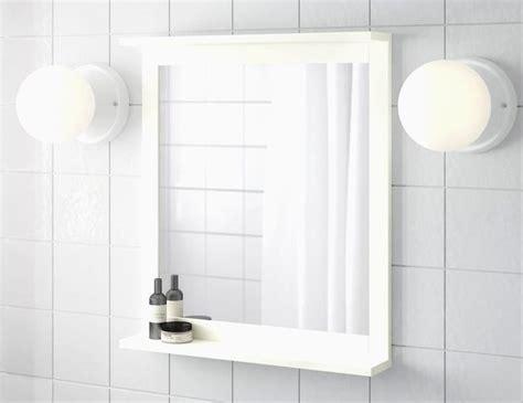 Ikea Specchio Bagno by Specchio Contenitore Bagno Ikea Con Specchio Con Ikea