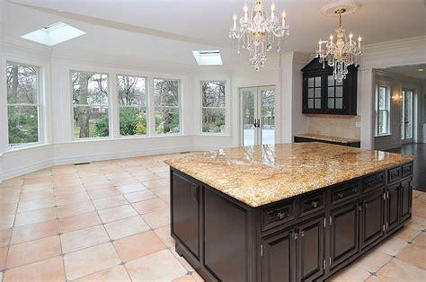 wegotlites swarovski crystal elegant chandelier kitchen