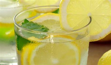 lemon water benefits  recipes   weight loss cleanse