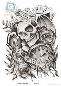interior design your home free clock and skull design designs