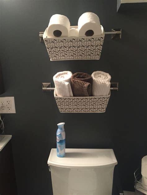 Bathroom Ideas Target