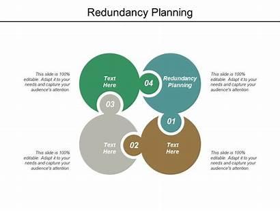 Redundancy Clipart Presentation Ppt Planning Powerpoint Cpb