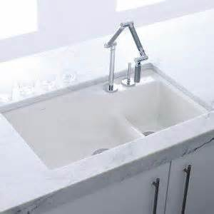 white bowl kitchen sink 85 best images about kitchens on 1762