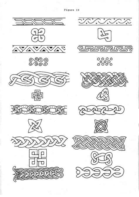 Ancient Finnish Symbols