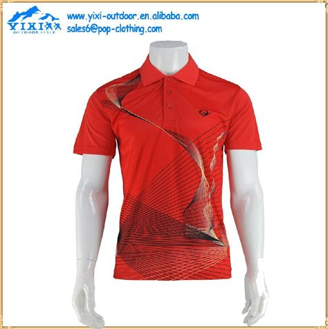 wholesale sublimation 3d t slim fit t shirt for 3e3 yixi china trading company