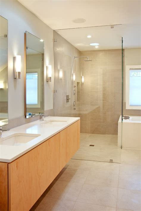 can you use 12x24 tile on shower floor