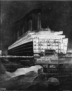 Rms Titanic  White Star Line U0026 39 S Olympic