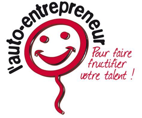 devenir auto entrepreneur toutes les 233 administratives et 233 conomiques jemepropose