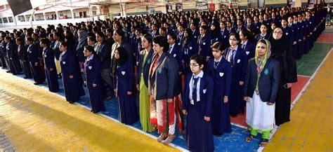 sharjah indian school