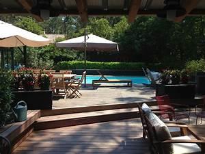 cap ferret grande villa au cap ferret avec piscine With location villa cap ferret avec piscine 0 cap ferret grande villa avec piscine barnes bassin d