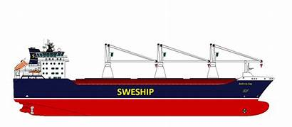 Ship Drawing Container Drawings Cargo Getdrawings