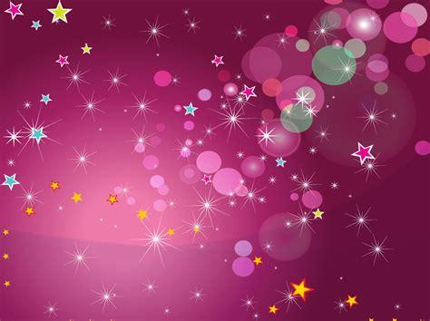 Fun Stars Vector Vector Art & Graphics