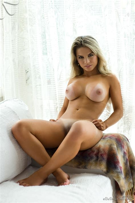 Pic #8 - Amanda Sagaz Part - Porno Pics