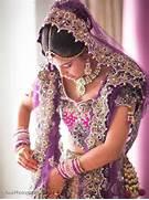 Beautiful indian bride...