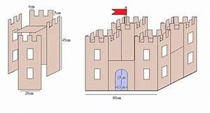 Holzpferd Bauanleitung Bauplan : ritterburg bauanleitung ritter ~ Yasmunasinghe.com Haus und Dekorationen