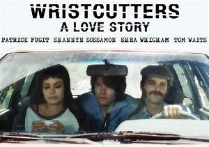 Music in 'Wristcutters: A Love Story'   Miami New Times